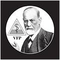 vfp_logo3